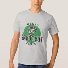 Purchase Online 24/7 @ shop.feralgeardesigns.com | Available in many colours styles and sizes for Men Women & Children. Delivery Worldwide. Grab yourself one today or as a gift for family or friends. #topseller #tshirts #designs #gifts #clothing #giftware