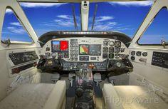 Photo of Beechcraft King Air (N847D) ✈ FlightAware