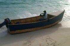 Marina de Guerra detiene a 34 viajeros ilegales este fin de semana - Cachicha.com