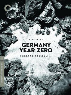 Germany Year Zero / HU DVD 9413 / http://catalog.wrlc.org/cgi-bin/Pwebrecon.cgi?BBID=6037031