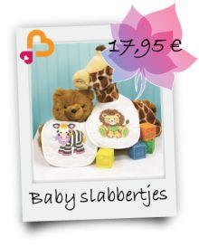 babyslabbertjes_pol2