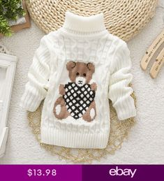 f259bb6b6 28 Best Sweaters images