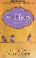 9780425245132: The Help - New & Used Books & Textbooks at Half Price Books Marketplace