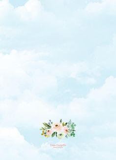 Hot Air Balloon Baby Shower Invitation Hot Air Balloon