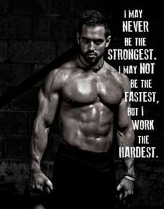 Rich Froning Jr #dudeismyinspiration   I will look like this by the end of the year #beast #crossfitanimal