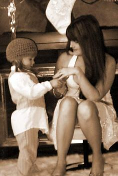 100 Best Love Images In 2012 Baby Family Love Pictures