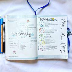 Bismillaah   As salaamu alaikum and heeeeeeeeeeey ya'll!!!   I get a lot of questions often about journaling. I figured I write a quick p...