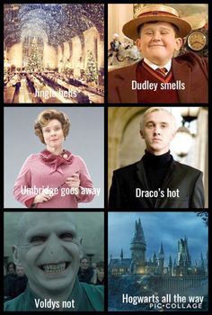 Harry Potter Imdb each What Do The Harry Potter Vans Look Like such Harry Potter… – Memes – Humors Harry Potter Comics, Draco Harry Potter, Harry Potter Tumblr, Harry Potter Mems, Mundo Harry Potter, Harry Potter Images, Harry Potter Characters, Harry Potter Universal, Funny Harry Potter Pictures