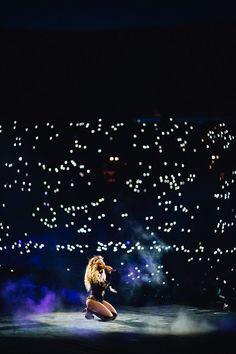 Beyoncé Formation World Tour Roi Baudouin-Stadion Brüssel Belgien Juli 2 . Formation Tour, The Formation World Tour, Beyonce Knowles Carter, Beyonce And Jay Z, Beyonce World, Beyonce Performance, Beyonce Style, Beyonce Body, Beyonce Makeup