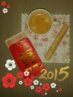 bastille holiday 2015