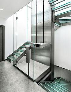 57 top home elevator images in 2019 elevator house elevation rh pinterest com