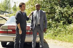 Why We Still Miss Psych's Shawn and Gus a Decade Later