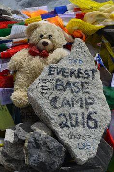 Самое время определиться с отпуском на декабрь! Вы ещё сомневаетесь? Идёмте с нами ;)  Когда: 4-24 декабря 2016 Где: Непал, Гималаи Что: путешествие к базовому лагерю Эвереста и озёрам Гокио! Подробнее: hikeup.net/trekk/7