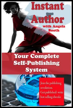Ways To Improve Your Writing Christopher Fielden