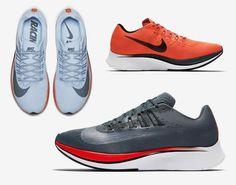 Compre agora seu Tênis Nike Zoom Fly Masculino em até 10x sem juros na Nike  Store ab8a630f04819