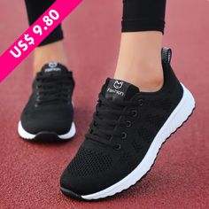 Couple Flats Sport Running Shoe,Fashion Mesh Round Cross Straps Flat Sneakers Running Shoes Casual Shoes
