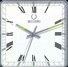 Carátula Frontal de Mecano - Mecano