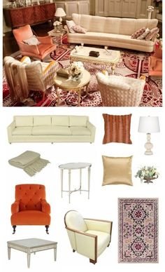Great Gatsby set design | #adoredecor #homedecor #interiordesign #design #valentinesday
