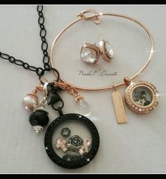 Origami Owl is a leading custom jewelry company known for telling stories through our signature Living Lockets, personalized charms, and other products. Origami Owl Lockets, Origami Bird, Origami Owl Jewelry, Oragami, Origami Flowers, Origami Charms, Origami Wedding, Pandora, Useful Origami