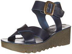38 Best sandals images | Sandals, Shoes, Gladiator sandals