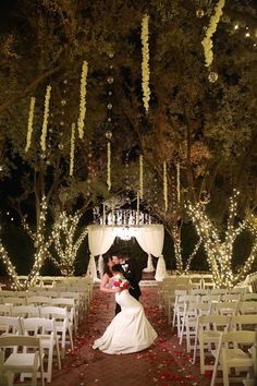 Padua Hills Theatre Southern California Weddings Enchanted Portraiture Gazebo Ceremony Engagement Celebration Wedding