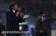 Serie A 11/12 1° giornata  21/12/11  Udinese-Juventus 0-0