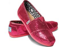d4e60bc1cfa Red Sparkly Shoes Kids - Whenever I sit to see a award feature or a fashion  parade