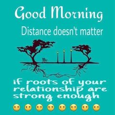 Good Morning Wishes Friends, Happy Morning Quotes, Morning Quotes Images, Happy Mother Day Quotes, Morning Greetings Quotes, Good Morning Love, Good Morning Messages, Morning Prayers, Morning Pictures