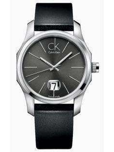 Đồng hồ CK Biz K7741107