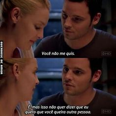 Que fofos Grey's Anatomy, You Are My Person, Memes, Kids On The Block, Soap Bubbles, Music Quotes, Netflix, Thoughts, Humor
