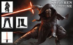 Buy Star Wars: Episode VII The Force Awakens - Kylo Ren Crouching Wall Poster online and save! Star Wars: Episode VII The Force Awakens – Kylo Ren Crouching Wall Poster Maxi Poster Our posters are rolled, wrapped and sh. Kylo Ren Wallpaper, Star Wars Wallpaper, Hd Wallpaper, Desktop Wallpapers, Paper Wallpaper, Wallpaper Online, Computer Wallpaper, Photo Wallpaper, Star Wars Kylo Ren