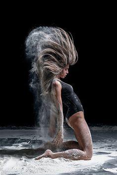Alexander Yakovlev (y una de bailarinas · ballerinas) - Vintage & Chic. Pequeñas historias de decoración · Vintage & Chic. Pequeñas historias de decoración · Blog decoración. Vintage. DIY. Ideas para decorar tu casa