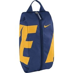 ac235d44884 Nike Shoes Bag   Apparel for sale at Lazada Philippines ➤ 2019 Prices✓ Cash  on Delivery✓ Best Nike Deals✓ Effortless Shopping!