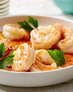 Fish Recipes, Seafood Recipes, Healthy Recipes, Mezze, Happy Foods, Fish Dishes, I Love Food, Soul Food, Food Inspiration