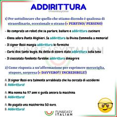 Italian Grammar, Italian Vocabulary, Italian Phrases, Italian Language, Learning Italian, 1, English, Japanese, Download