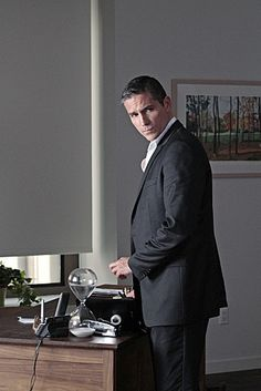 Pictures & Photos of Jim Caviezel - IMDb