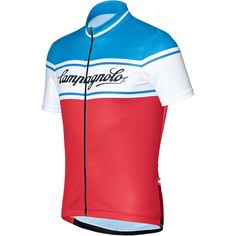 Campagnolo Heritage James Cycling Outfit db6c1e14a