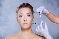 A common misperception: The difference between Botox and facial fillers.  People need to understand Botox does not plump the skin; it is the FILLERS that plump.
