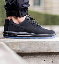 size 40 6a102 85923 Burnell Cook on. Nike Roshe RunCheap Nike RosheNike Shoes ...