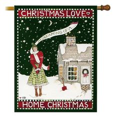 susan branch christmas | Found on shopping.susanbranch.com