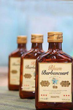Mai provato il Barbancourt? È il prelibato rhum di Haiti, la distilleria è operativa dal 1765 e merita sicuramente una visita! #lavitahabisognodicaraibi #Caraibi