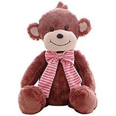 Rose Bear Toys Women Girls Flower Birthday Party Valentine Wedding Romantic Doll Gifts Suitable For Men Women And Children