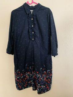 eb0e9f184b5 Mod Dress Plus Size  fashion  clothing  shoes  accessories  vintage   womensvintageclothing (ebay link). Bessie Schoen · Women s Vintage Clothing