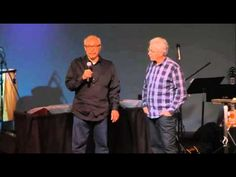 Hip Miraculously Healed