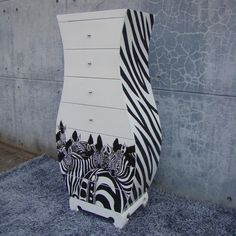 Cheap furniture spacers, Buy Quality vases old directly from China vase design Suppliers:   [Name]Drawers[Brand]Youpin America House Art Furniture[Model]3330 #[ Packaging volume / weight ]0.5 cubicProducts incl