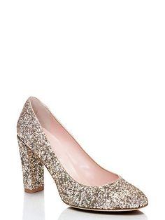 dani too heels - Kate Spade New York