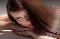 Long Hair Styles, Pictures, Beauty, Beautiful, Cute Hair, Brown Skin, Colored Hair, Head Shots, Haircolor