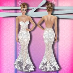 link - http://pl.imvu.com/shop/product.php?products_id=23842361