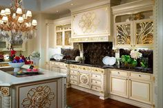 best classic kitchen designs - Szukaj w Google