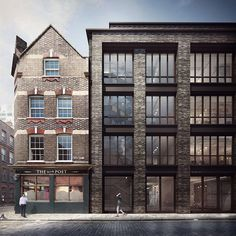 Bilderesultat for blossom street development